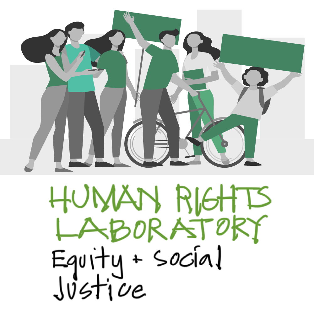 Human Rights Laboratory