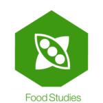 FoodStudies-og-icon.png