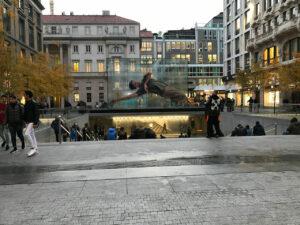 Milano Piazza
