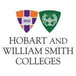 hws-logo.jpg